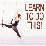 trapeze-AdTemplate