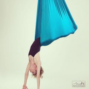 Aerial Yoga Immersion Southeast