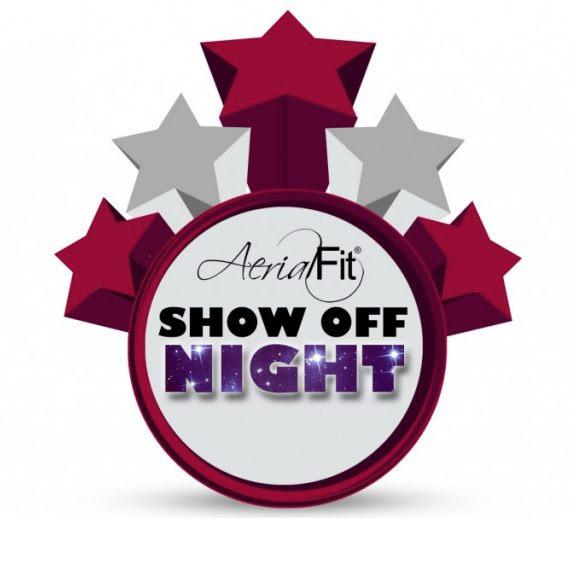 Show Off Night