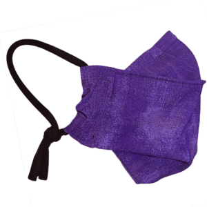 Grunge Basics Purple